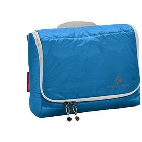 Eagle Creek Pack-It Specter On Board Toiletry Bag brilliant blue